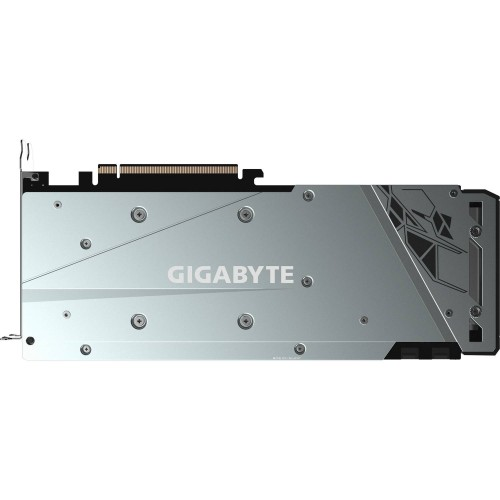 Gigabyte Radeon RX 6800 XT GAMING OC 16GB GDDR6