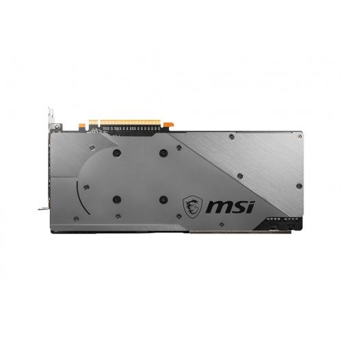 MSI Radeon RX 5700 XT GAMING X 8GB GDDR6 AMD Navi RGB LED PCI