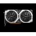 MSI Radeon RX 6700 XT MECH 2X GDDR6 12G OC