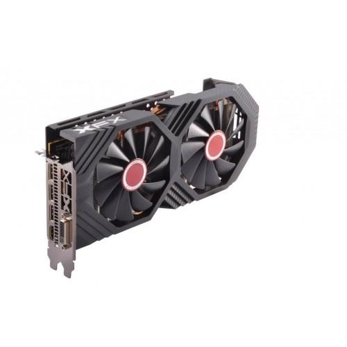 XFX GTS Radeon RX 580 8GB XXX GDDR5
