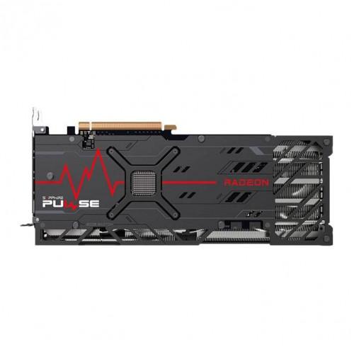 Sapphire PULSE Radeon RX 6800 OC 16GB GDDR6