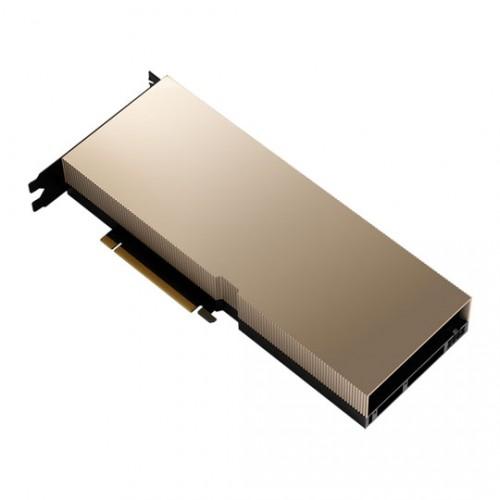 PNY NVIDIA A100 40GB PCIe - GPU computing processor