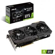 ASUS TUF GAMING GeForce RTX 3090 24GB GDDR6X