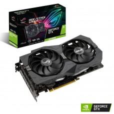 Asus ROG Strix GeForce GTX 1660 SUPER OC 6GB GDDR6 VR Ready
