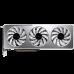 Gigabyte NVIDIA GeForce RTX 3060 GDDR6 12GB VISION OC