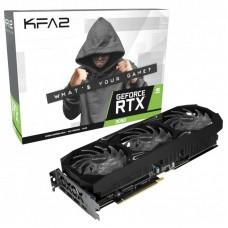 KFA2 GEFORCE RTX 3090 SG 24GB GDDR6X