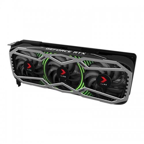 PNY GeForce RTX 3090 24GB XLR8 Gaming EPIC-X RGB Triple Fan