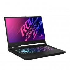 "ASUS ROG Strix G15 15.6"" Intel Core i7 RTX 2060"
