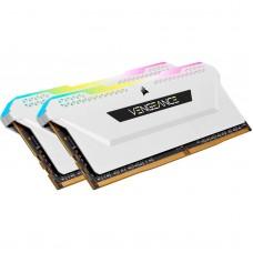 Corsair Vengeance PRO SL 16GB (2 X 8GB) DDR4 DRAM 3600MHZ