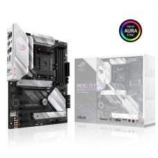 ASUS ROG STRIX B550-A GAMING AMD AM4 ATX