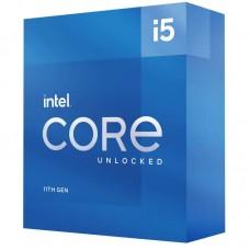 Intel Core i5-11400 2.60GHz (Rocket Lake) Socket LGA1200