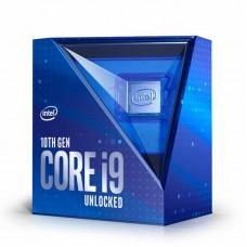 Intel Core i9-10850K 5.2GHz Turbo Ten Core Comet Lake CPU Processor - LGA 1200