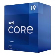 Intel Core i9-11900 2.5GHz (Rocket Lake) Socket LGA1200