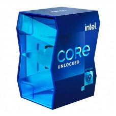 Intel Core i9-11900K 3.5GHz (Rocket Lake) Socket LGA1200