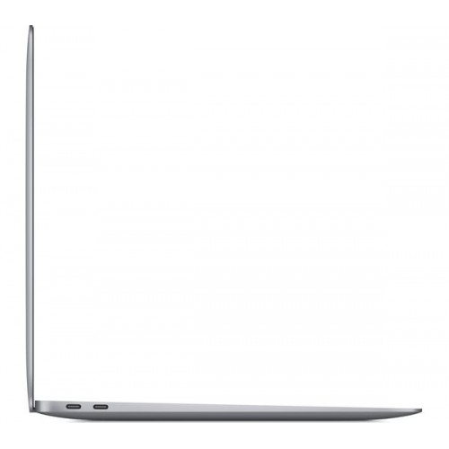 """APPLE MacBook Air 13.3"""" (2020) - M1, 256 GB SSD, Space Grey"""