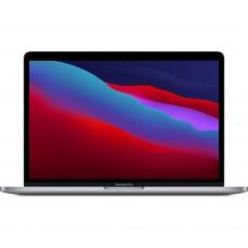 APPLE MacBook Pro 13.3 (2020) - M1, 512 GB SSD, Space Grey