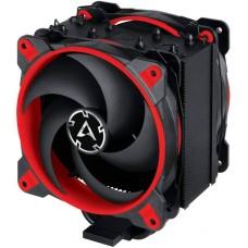 ARCTIC Freezer 34 eSports DUO Tower CPU Cooler