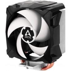 ARCTIC Freezer i13 X - Compact Intel CPU Cooler, 92 mm