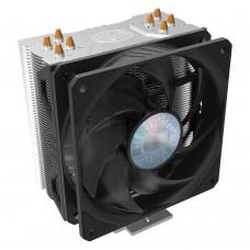 Cooler Master Hyper 212 EVO V2 CPU 120mm Air Cooler