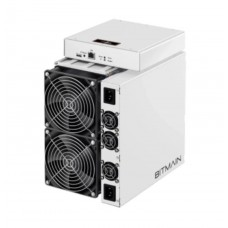 USED BITMAIN ANTMINER S17 PRO (56 TH/S)