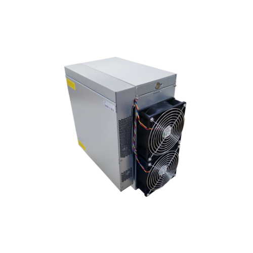 USED BITMAIN ANTMINER S17+ (73 TH/S)