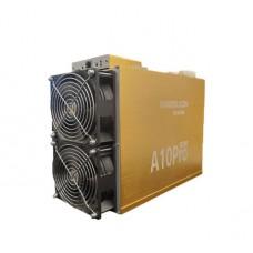INNOSILICON A10 PRO+ 7GB ETH MINER (750MH/S)