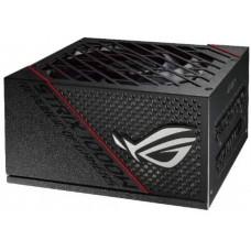 ASUS ROG STRIX 1000W 80 Plus Gold Rated Fully Modular ATX PSU